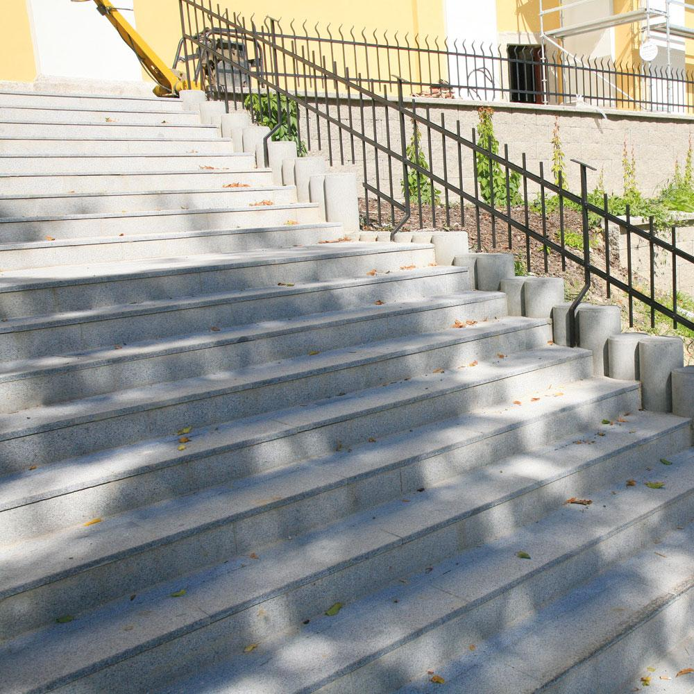 product-schody
