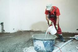 przygotowanie betonu